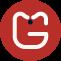 Gbim logo icon