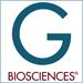 G Biosciences logo icon