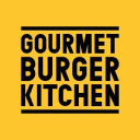 Read GOURMET BURGER KITCHEN, Leicester Reviews