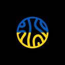 Gbksoft logo icon