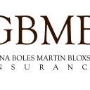Gbmb Insurance Agency logo icon