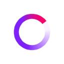 Gbm logo icon