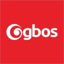 Gbos Laser logo icon