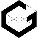 Glass Box Technology on Elioplus