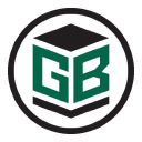 Green Bay Packaging logo icon