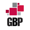 Great Big Pictures logo