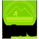 Greater Bellingham Running Club logo icon