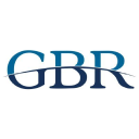 Global Business Reports logo icon