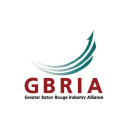 Greater Baton Rouge Industry Alliance logo