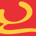 gBritt PR logo