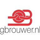 G Brouwer & Zn logo icon