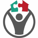 gbs-appeldoffres.fr logo icon