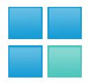 Gbs logo icon