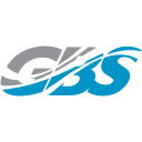 Global Business Solutions logo icon