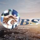 Read GBS Reviews