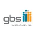 Gbs International Inc logo icon