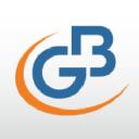 G Bsoftware ® logo icon
