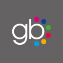 Gb Solutions logo icon