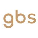 Gbs Recruitment logo icon