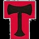 Taylor Insurance Agencies logo