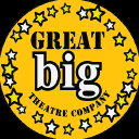 Great Big Theatre Company logo