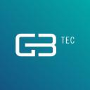 Gbtec logo icon
