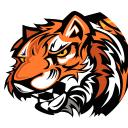 Green Brook Township Public Schools logo