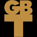 GBT Realty Corp-logo