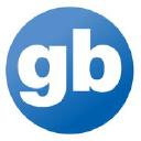 Gb Tribune logo icon