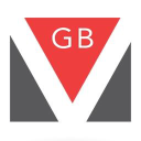 » Gbv Limited logo icon