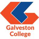Galveston College logo icon