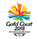 Commonwealth Games Corporation logo icon