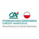 La Fondation logo icon