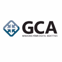 GCA Technology Services (GCA) - Send cold emails to GCA Technology Services (GCA)