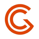 Gc Aesthetics logo icon