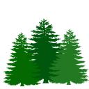 Grove City Area Federal Credit Union logo