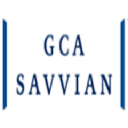 GCA Savvian Advisors - Send cold emails to GCA Savvian Advisors