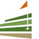 Gcbaa logo icon
