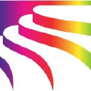 Greater Cincinnati Behavioral Health Services logo