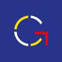 Gcb Recruitment logo icon