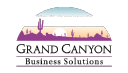 Grand Canyon Business Solutions on Elioplus