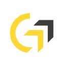 Gcc Group logo icon