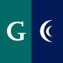 Gcccd logo icon