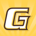 Garden City Community College logo icon