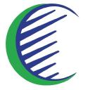 Gcc Exchange logo icon