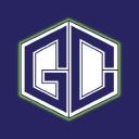 Goose Creek Cisd logo icon