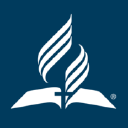 Georgia Cumberland Conference logo icon