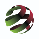 Gcc Solutions logo icon
