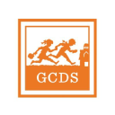 Greenwich Country Day School logo