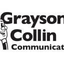 GCEC Telecom logo